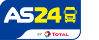 AS24-logo-June-2016