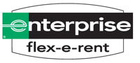 Enterprise-Flex