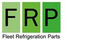 Fleet-Refrigeration-Parts-logo