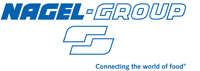 Nagel-Group-logo