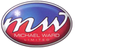 michael-ward-logo