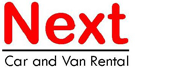 next_car-and_van