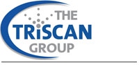 the_triscan_group
