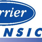 Carrier Transicold eps file copy