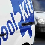 CoolKit appoints its first distributor in continental Europe
