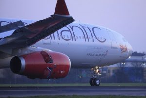 virgin-atlantic-plane-3-qtr-view