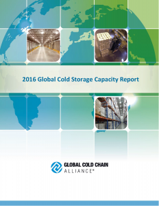 2016-GCCA-Global-Cold-Storage-Capacity-Report_FINAL-1-232x300