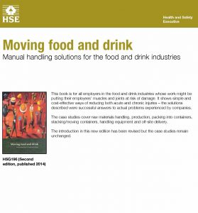 Hsg Moving Food And Drink