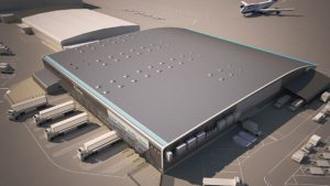 heathrow-airport-to-get-new-temperature-controlled-freight-facility_strict_xxl